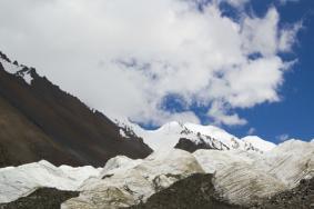 2020透明梦柯冰川旅游攻略 门票天气交通