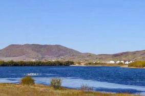 2020小野鸭湖旅游