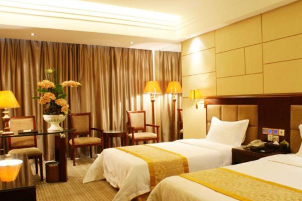9家酒店取消星級原因 酒店攝像頭怎么檢查