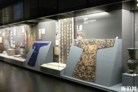 首都博物館文化廟會好玩嗎
