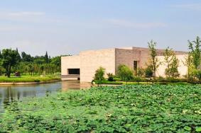 2020良渚博物院春節開放時間