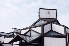 202蘇州博物館春節開放時間和展覽活動