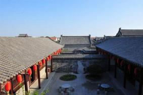 滨州十大旅游景点 景点推荐