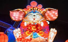 2020武漢春節惠民旅游景點有哪些 預約時間和攻略