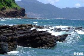 2020東平洲旅游攻略 門票交通天氣景點介紹