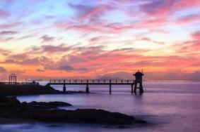 2020淇澳岛有什么好玩的-交通和推荐景点