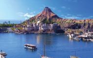 东京迪士尼海洋乐园攻略 门票价格和游玩项目