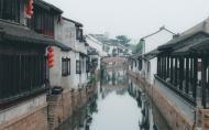 苏州甪直古镇需要门票吗 旅游攻略和新春活动