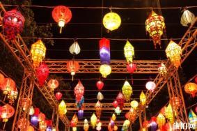 2020年北京庙会活动总汇 时间-地点-门票