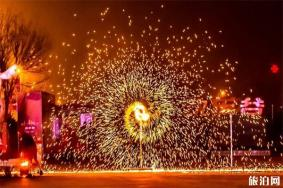 天津2020庙会信息