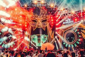 2020年北京欢乐谷春节开放吗 开放时间一览