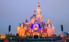 2020春节上海迪士尼暂时关闭 退票指南