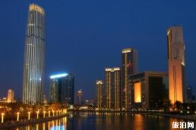 2020春节天津取消