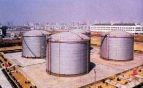 2020上海油罐艺术中心闭馆通知 什么时候开放
