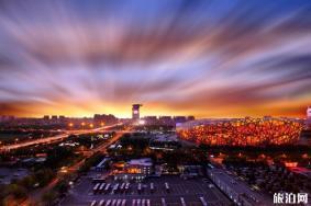 1月28日起北京停运列车 北京停运公交和站点调整