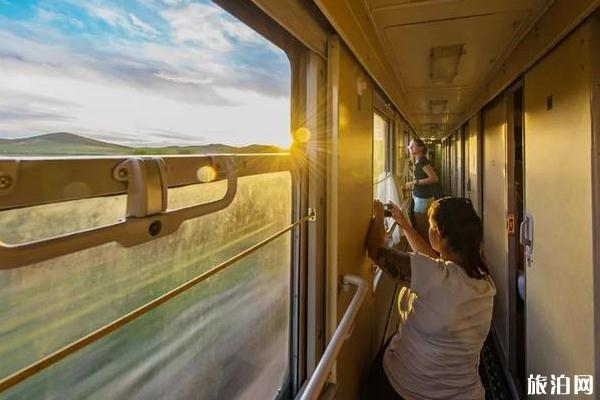 K3國際列車票價多少錢 K3國際列車時刻表