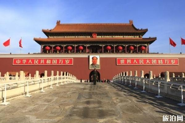 2020北京推迟复工时间通知