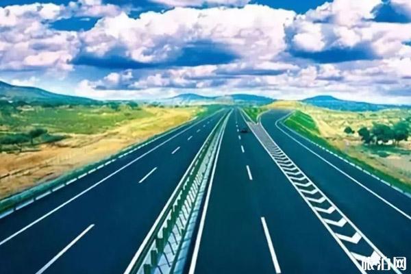 2020聊城高速公路封闭最新消息和企业复工时间