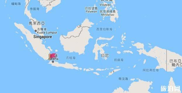 中国到印尼的航班全部停飞 滞留印尼中国人怎么回国