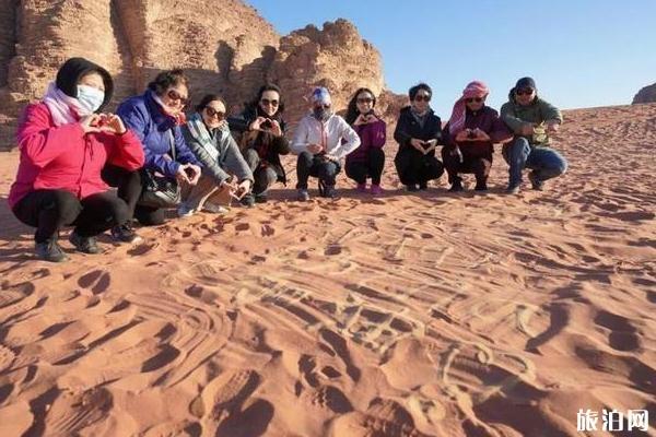 2020年滯留國外的中國游客怎么回國