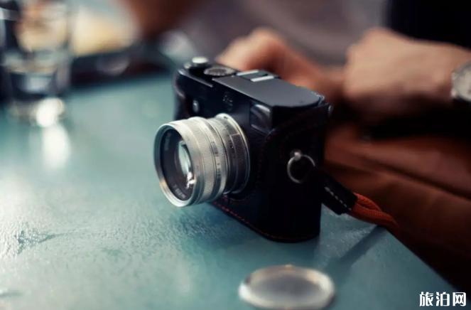 旅游带什么相机合适