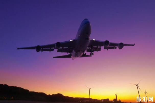 飞机靠窗位置怎么选 飞机座位哪个好