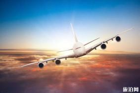 飞机靠窗位置怎么选 飞机座位哪