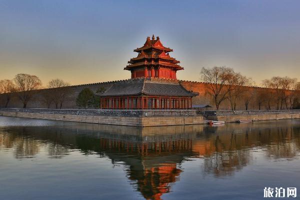 北京天气预报最近一周