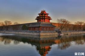 北京天氣預報最近一周