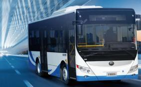 昆明市内公交恢复