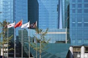 北京5星級酒店有哪些
