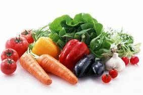 天津网上买蔬菜哪