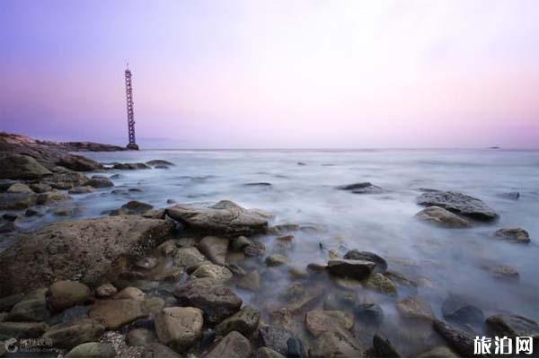 辽宁葫芦岛十大旅游景点 景点推荐