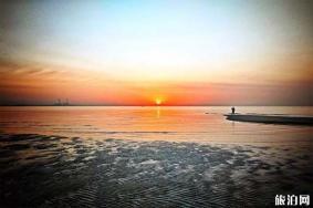 ?辽宁葫芦岛十大旅游秒速飞艇 秒速飞艇推荐