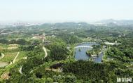 湘潭盘龙大观园游玩攻略 门票多少钱和在哪儿