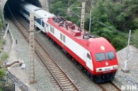 2020年2月13日起廈門停運動車車次和恢復運行列車整理