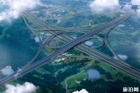2020安徽大雾高速