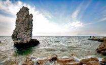 2020秦山岛旅游度假区门票及景点介绍