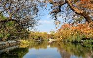 昆明翠湖公園好玩嗎 景點介紹