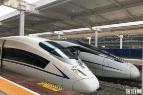 2020重庆停运火车