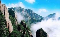 2020回雁峰旅游攻略 门票交通景点介绍
