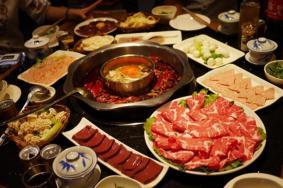 重庆64家零接触餐饮外卖名单