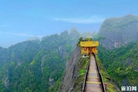 桂林哪些景区对医护人员免费 推荐游玩景点