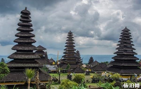巴厘島自由行需要花多少錢