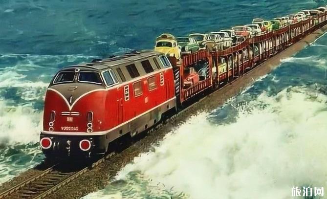 2月19日起海南部分列車停運
