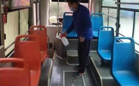 桂林客运-出租车恢复正常运行