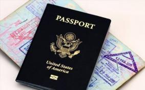 2020日本签证恢复