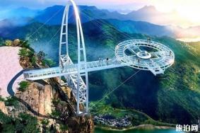 2020北京平谷石林峡景区介绍 门票-怎么去