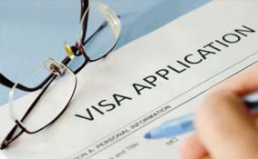 2020葡萄牙签证办