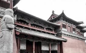 郑州北宋皇陵门票 在哪里